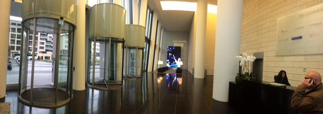 Nextower-Eingangshalle3